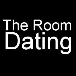 best dating sites for vegetarians