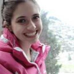 Johanna Herlevi