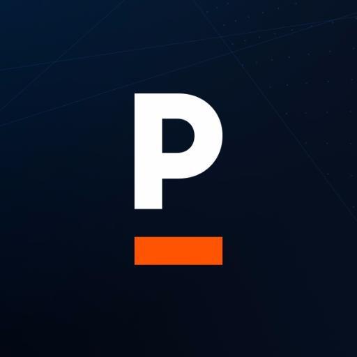 @Pinnacle