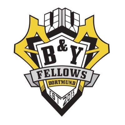 Fellows Dortmund