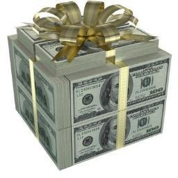 H&r block cash advance 2012 picture 7