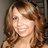 Amanda Ritchie - aritch1