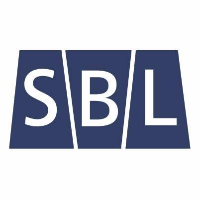 SBL (@SBLsite) | Twitter