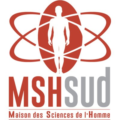 MSHSud