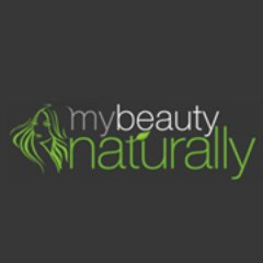 My Beauty Naturally