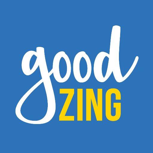 @goodzing