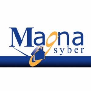 Magna Syber Systems