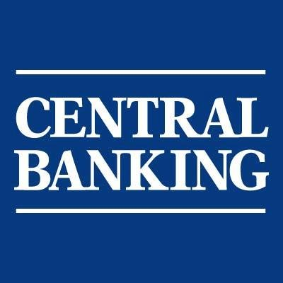 How to say the central bank in spanish