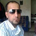 محمد ابو اسلام (@05393124843m) Twitter