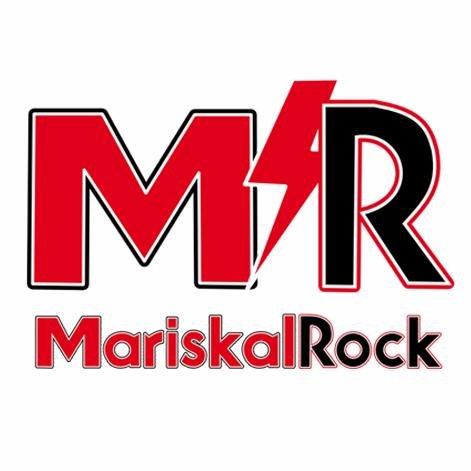 Enlace a las publicaciones realizadas en Mariskalrock