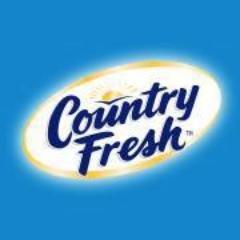 @CountryFreshMom
