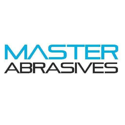 Master Abrasives