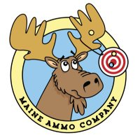 Maine Ammo Co. Brands