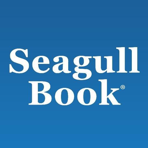 @SeagullBook