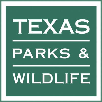 TX Parks & Wildlife