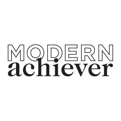 Modern Achiever