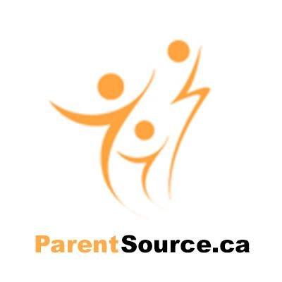 ParentSource