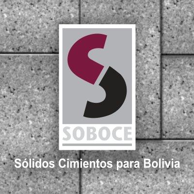 @SoboceSA