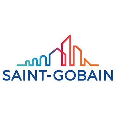 @SaintGobainME