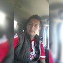 Antonio Luna Rosales (@01tonoluna) Twitter