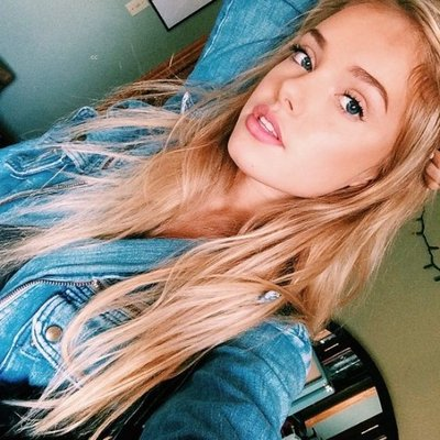 Jasmin Cam