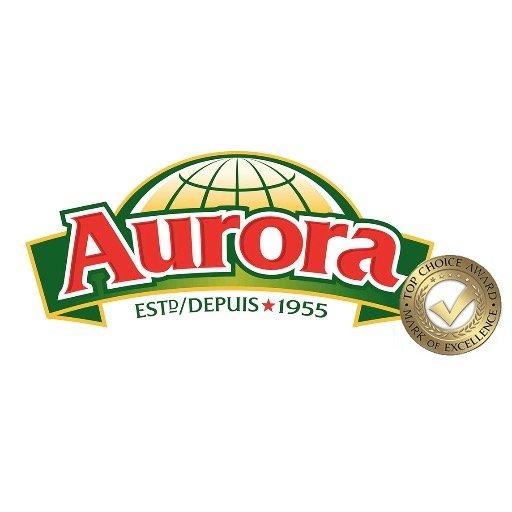 Aurora Importing