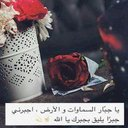 +218 91-6431339 (@6431339_91) Twitter