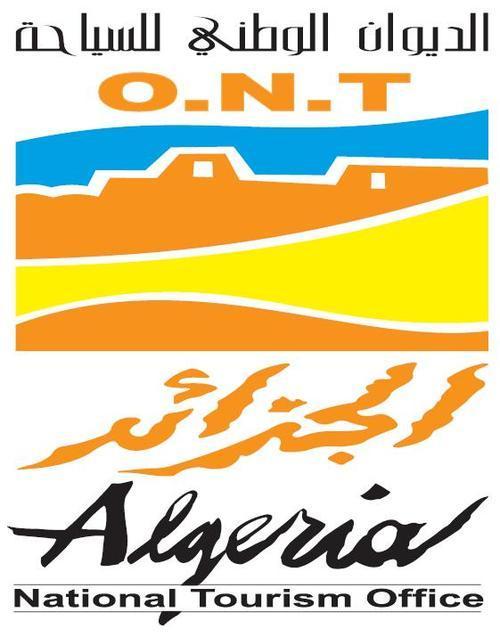 Of tourisme algerie algerietourisme twitter - Office national du tourisme ...