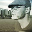 Adrian Becker - @AdrianHatschie - Twitter