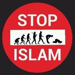 Afbeeldingsresultaat voor radical islam