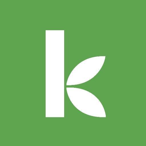 Kiva U.S.