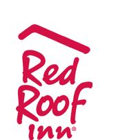 Red Roof Inn NL