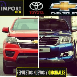 Import Motor On Twitter Significado Del Logo Toyota