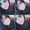Taylor Grundler (@13babytaytay) Twitter
