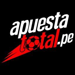 @apuestatotalpe