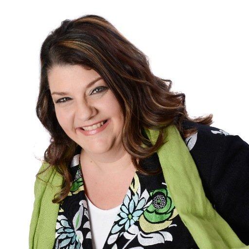 Angie McLeod
