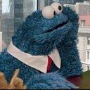 Cookie Monster (@AlexMurua10) Twitter