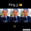 Jaden (@0115Jj) Twitter