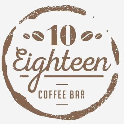 @10eighteencafe
