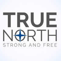 True North (@TrueNorthCentre )