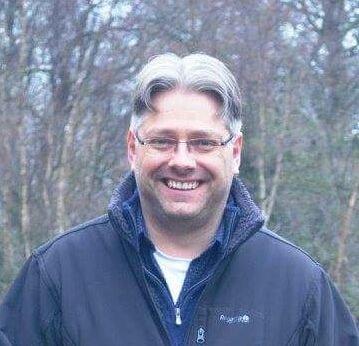 Neil Smart