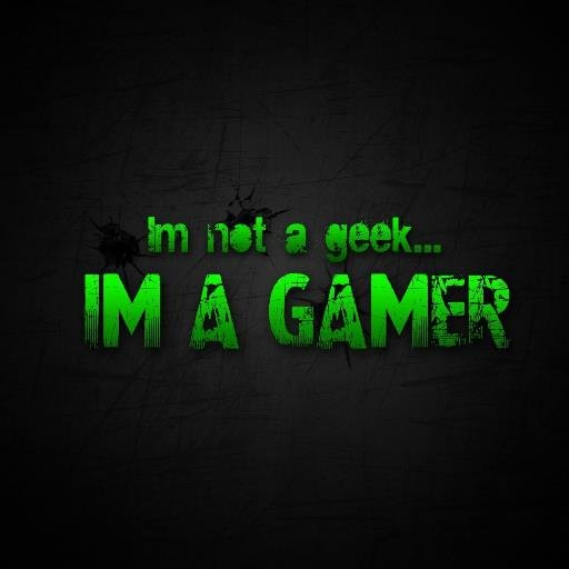 awesome gaming awesomegaming8 twitter
