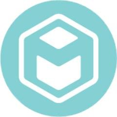 Mintshop Social Profile