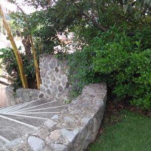 Jardin casa de campo jcasadecampo twitter - Jardines de casas de campo ...
