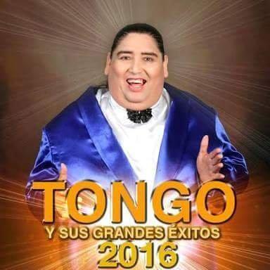 Wwwtango com