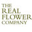 therealflowerco