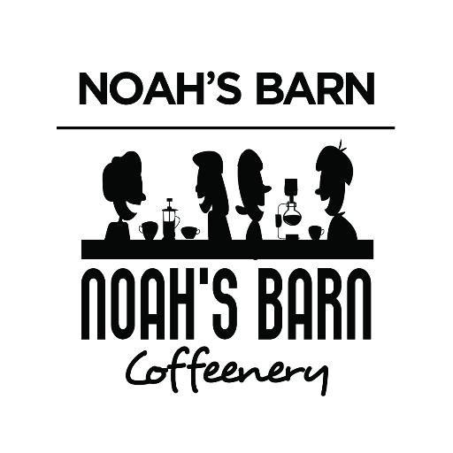 @NoahsBarn