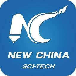 China Xinhua Sci-Tech