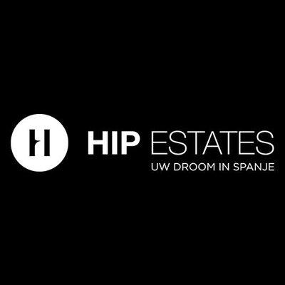 Hip Estates