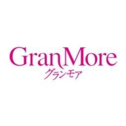 グランモア 浜松店 Youtube にまた 渡辺直美 さんのメイク動画がupされてました ファンデーションのカバー力がすごいですょね ニキビ ニキビ跡が綺麗になってます セフィーヌシルクウェットパウダー 取り扱いサロンです 色見本あり T Co